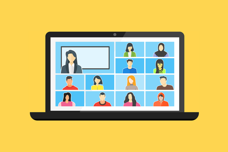 Which Virtual Classroom Platform is best for ESL?