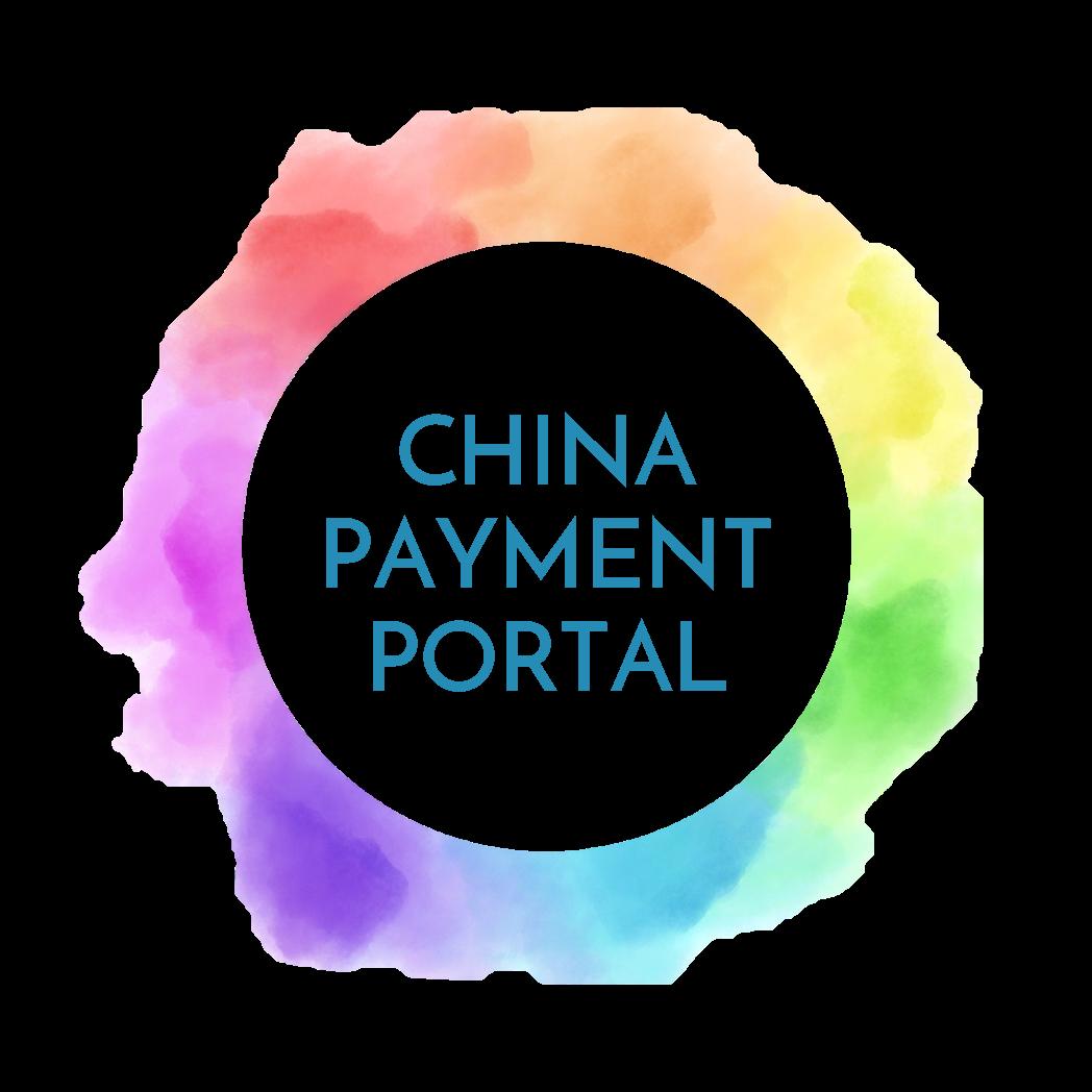 China Payment Portal